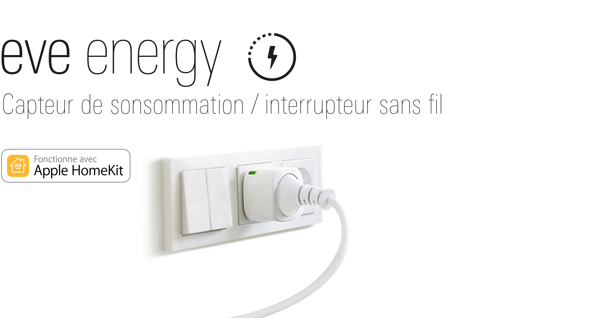 eve-energyeu-hero_fr