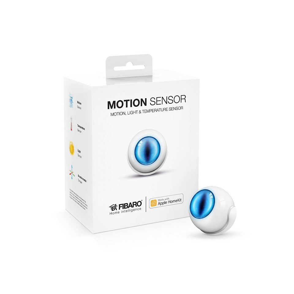 homekit-maison-detecteur-apple-ios-iphone-ipad