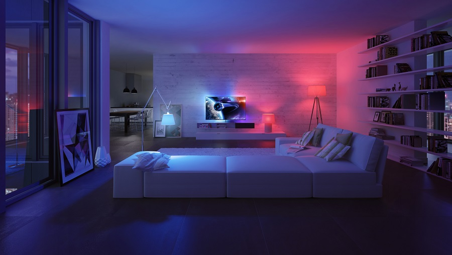 maisonconnectee-philips-hue-4